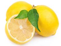 15 Manfaat Minum Air Lemon Tiap Pagi