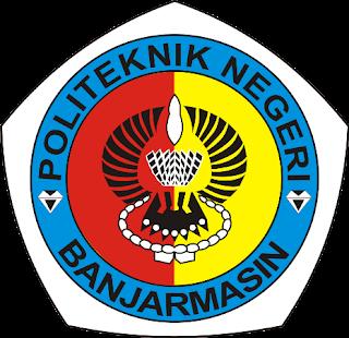 PENERIMAAN CALON MAHASISWA BARU (POLIBAN) POLITEKNIK NEGERI BANJARMASIN