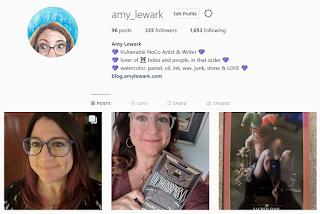 https://www.instagram.com/amy_lewark/