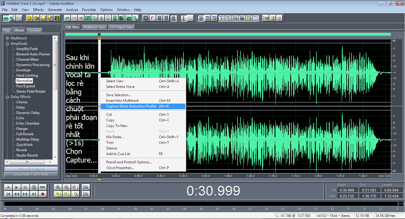 adobe audition 3 torrent