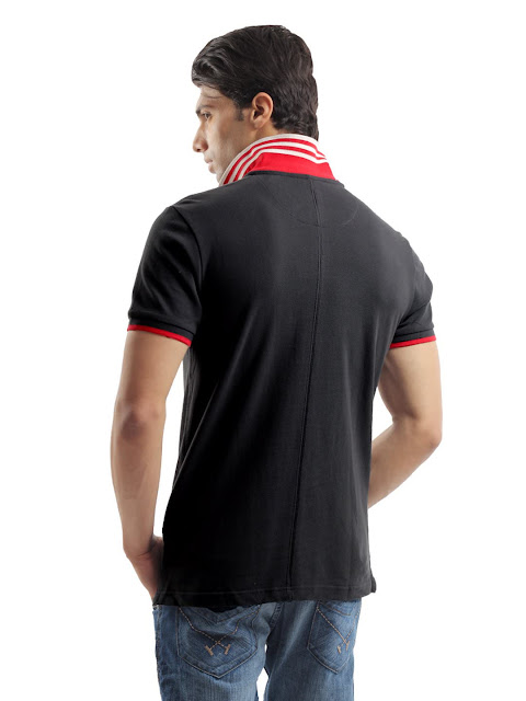 Us polo t shirts online shopping in india