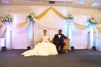 Music-Composer-Simon-Wedding-Reception1