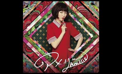 Former AKB48 Watanabe Mayu starring musical Amelie