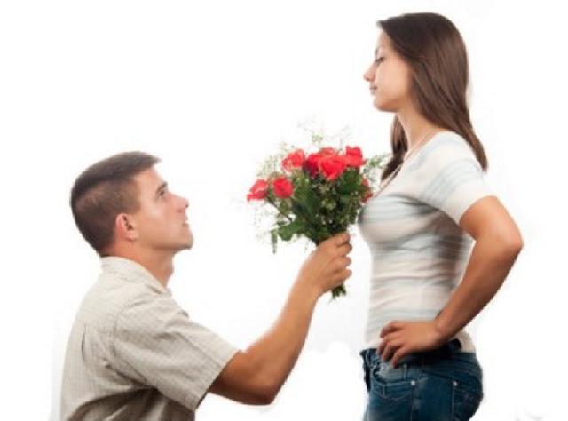 http://www.katasaya.net/2016/06/yang-dilakukan-pria-saat-putus-cinta.html