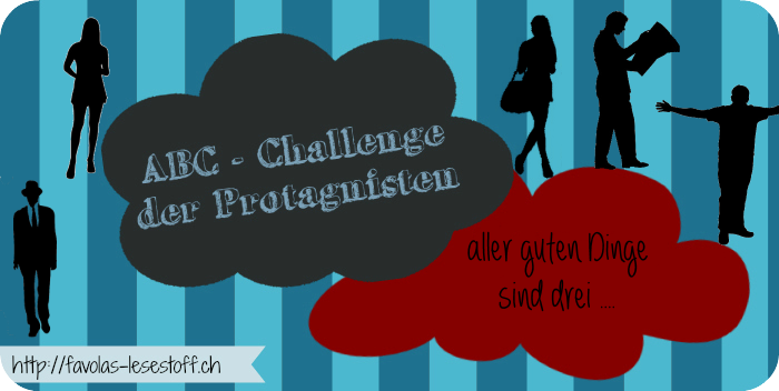 http://www.favolas-lesestoff.ch/2015/01/abc-challenge-der-protagonisten-aller.html