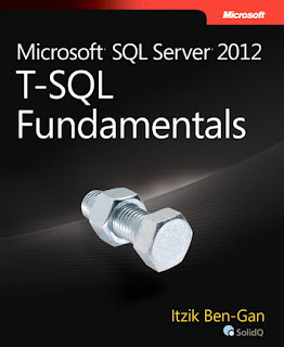 How to increase length of existing column in SQL Server