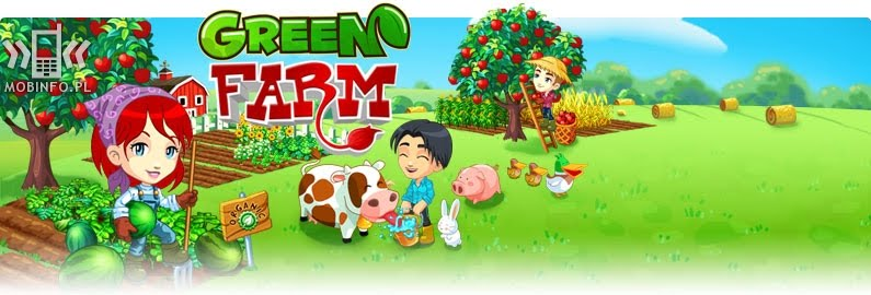 greenfarmbig Próximo jogo da Gameloft para Java: Green Farm