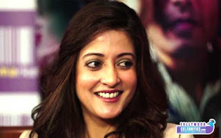 Raima Sen Biography, Husband, Son, Daughter, Father, Mother, Brother, Sister, Family Marriage Photos