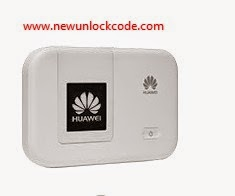 Jailbreak unlock Any E5372 huawei 3G OR 4G /LTE Device And
