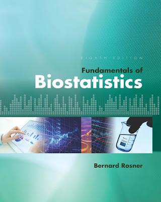 Fundamentals of Biostatistics - Free Ebook Download