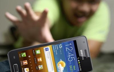 Tips Memperbaiki Android Yang Bermasalah