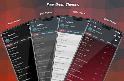 Pi music player pro apk free download