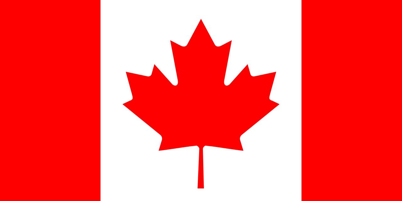 http://carbrandsincurrentproduction.blogspot.com.es/search/label/Canada