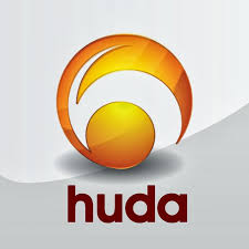 Huda TV Channel frequency on Nilesat