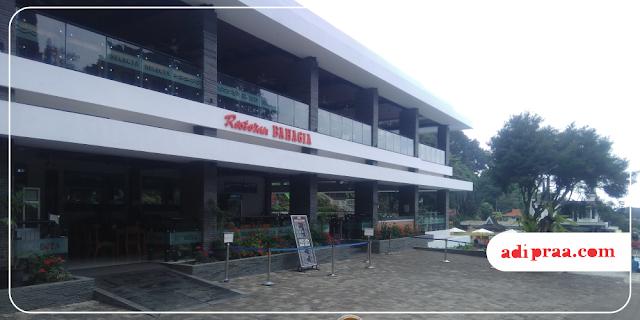 Restoran Bahagia | adipraa.com