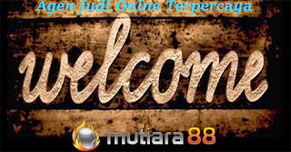 www.Mutiara88.com
