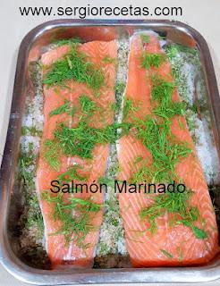 http://www.sergiorecetas.com/2016/02/salmon-marinado-eneldo.html