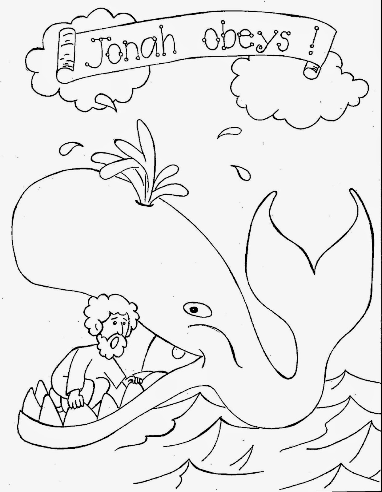 Free Worksheet Bible Story Worksheets bible story coloring pages marvelous pages