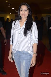 Rashmi Gautam Stills at Devi Sri Prasad Live Music and Dance Premiere Show
