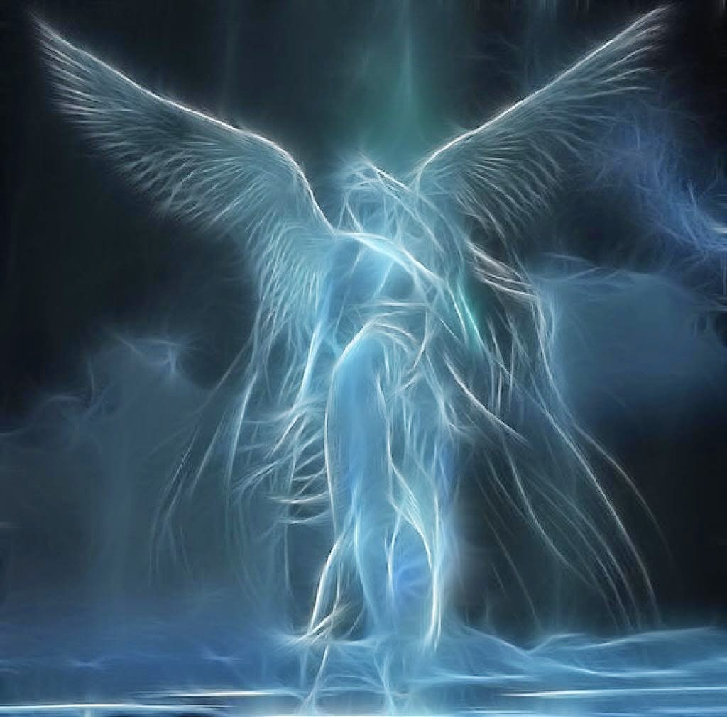 Beautiful Angel Pictures: Beautiful Angel Pictures