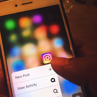 Smart Ways of Getting around Instagram's Algorithm for Boosting Brand Engagement