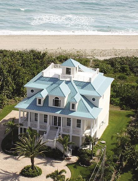 Dream Beach Cottage With Neutral Coastal Decor: 1000+ Images About Cottage Cool... Beach House Stylin On