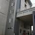 Concurso público para Hospital Risoleta Tolentino Neves em Minas Gerais