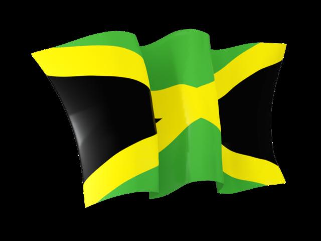 Graafix!: wallpaper Flag of Jamaica