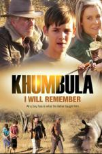 Watch Khumbula: I Will Remember Online Free 2017 Putlocker