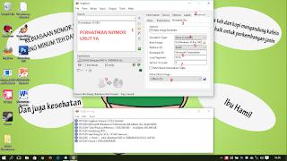 Cara Membuat Bootable Windows Dengan Image Burn