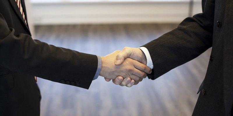 Blogger 維護/架站 是否需要加工程師為管理員?只跟信任的對象合作是很重要的