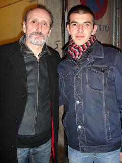 ¿Cuánto mide José Luis Gil? Jose+Luis+Gil
