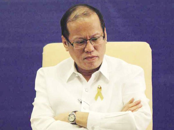 PNOY'S LAST PPP ATTRACTS 1 BIDDER