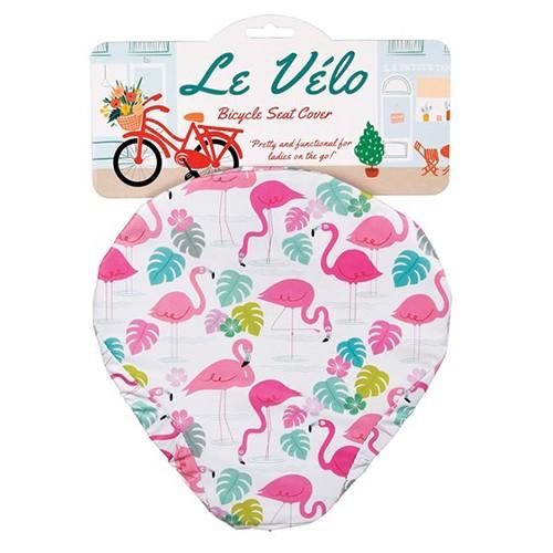 https://www.shabby-style.de/fahrradsattelbezug-flamingos