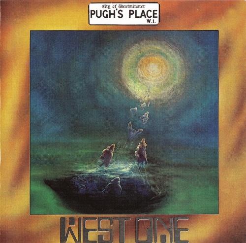 Pughs Place Live