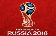 Nigeria vs. Islandia en vivo: hora del partido y qué canales de T.V. transmiten online
