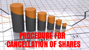 Procedure-for-Cancellation-of-Shares