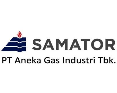 Lowongan Kerja PT Aneka Gas Industri Tbk Terbaru Bulan Januari 2018