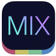 MIX_by_Camera360_%25E2%2580%2593_Design_Your_Own_Photo_Filter_on_the_App_Store 10 Best Photography Apps for iPhone 2017 Apps Games