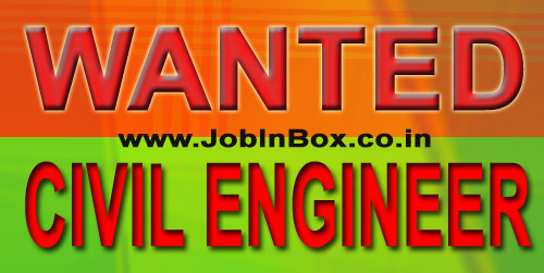 Civil Engineer Abu Dhabi Job Vacancy