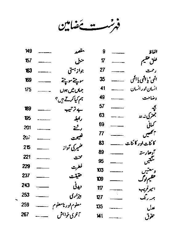 Harf Harf Haqeeqat By Wasif Ali Wasif Book Urdu PDF Download