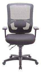 Eurotech Apollo II High Back Chair