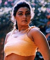 Silk Smitha Family Husband Son Daughter Father Mother Marriage Photos Biography Profile.