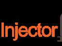 Config HI [HTTP Injector] XL 30Hari Terbaru February 2017