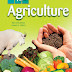 Career Paths: Agriculture