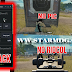 PUBG Mobile v4.3 Full + Antiban + LOW CPU+no riocol+no pic