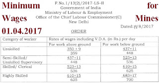 minimum-wages-mines-01-04-2017
