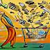 Comércio Eletrônico e a Propensão do Consumo.
