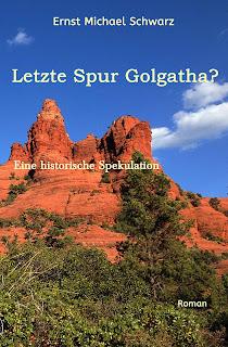 http://www.lektorat-ps.com/Referenzen-Autoren