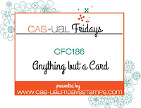 http://cas-ualfridays.blogspot.com/2017/11/cfc186-anything-but-card.html